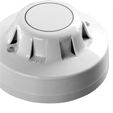 Apollo Twin-Wire Fire Alarm Equipment