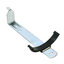 2Kg CO2 T Bracket